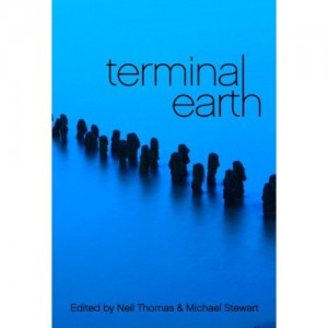 Terminal Earth Anthology link