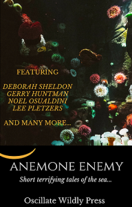 AnemoneEnemyCover